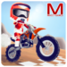 Tiny Racer 1.2.0 APK (MOD, Unlimited Money)