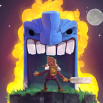 Tiny Tomb: Dungeon Explorer 1.11 APK (MOD, Unlimited Money)