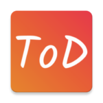 ToD : Truth Or Dare  APK (MOD, Unlimited Money) 2.13.0
