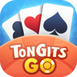 Tongits Go – The Best Card Game Online 2.9.24 APK (MOD, Unlimited Money)