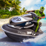 Top Boat: Racing Simulator 3D  APK (MOD, Unlimited Money) 1.06.3