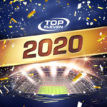 Top Eleven 2021: Be a Soccer Manager  Top Eleven 2021: Be a Soccer Manager   APK (MOD, Unlimited Money)