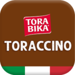 Toraccino  APK (MOD, Unlimited Money)