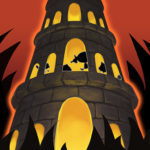 Tower of Farming – idle RPG APK (MOD, Unlimited Money) 2.5