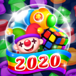 Toy & Toon 2020  APK (MOD, Unlimited Money) 8.7.3