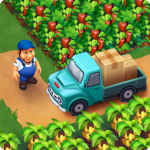Trade Island  APK (MOD, Unlimited Money) 3.10.1
