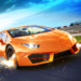 Traffic Fever Racing game 1.38.5010 APK (MOD, Unlimited Money)