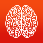 TrickyBricky: Train your Brain out! 1.5.4 APK (MOD, Unlimited Money)