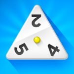 Triominos  v1.15.21 APK (MOD, Unlimited Money)