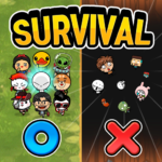 Trivia Survival 100  APK (MOD, Unlimited Money) 4.2.0