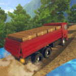 Truck Driver Cargo Delivery 2 APK (MOD, Unlimited Money)
