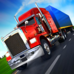 Truck It Up! 1.3.4 APK (MOD, Unlimited Money)