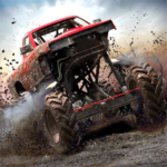 Trucks Off Road 1.2.19572  APK (MOD, Unlimited Money)