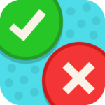 True or False? Trivia Quiz 1.19 APK (MOD, Unlimited Money)
