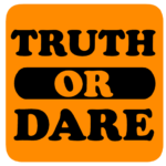 Truth Or Dare 1.38 APK (MOD, Unlimited Money)