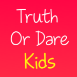 Truth Or are Kids  APK (MOD, Unlimited Money) 5.0.1