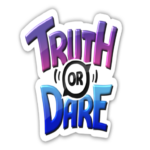 Truth or Dare 1.75oldeng2scr APK (MOD, Unlimited Money)