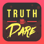Truth or Dare 2.0.2 APK (MOD, Unlimited Money)