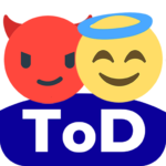 Truth or Dare 😋 APK (MOD, Unlimited Money) 12.0