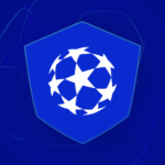 UEFA Champions League – Gaming Hub 6.1.4 APK (MOD, Unlimited Money)