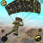 US Army Commando Battleground Survival Mission 5.1 APK (MOD, Unlimited Money)