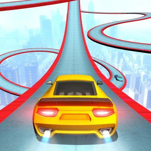 Ultimate Car Simulator 3D 1.7 APK (MOD, Unlimited Money)