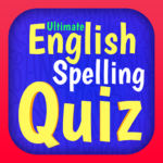 Ultimate English Spelling Quiz : English Word Game 2021.14 APK (MOD, Unlimited Money)