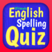 Ultimate English Spelling Quiz : New 2020 Version 2021.01  APK (MOD, Unlimited Money)