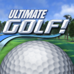 Ultimate Golf!  3.00.00 APK (MOD, Unlimited Money)