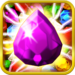 Ultimate Jewel 2.6 APK (MOD, Unlimited Money)