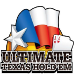 Ultimate Poker Texas Holdem 1.3.0 APK (MOD, Unlimited Money)