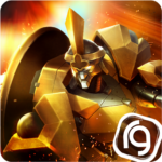Ultimate Robot Fighting 1.4.102 APK (MOD, Unlimited Money)
