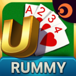 RummyCircle – Play Ultimate Rummy Game Online Free  RummyCircle – Play Ultimate Rummy Game Online Free   APK (MOD, Unlimited Money)