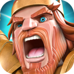 United Legends –  Defend your Country! 3.9.9 APK (MOD, Unlimited Money)