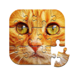 Unlimited Puzzles – jigsaw for kids and adult 2021.08.05/2 APK (MOD, Unlimited Money)