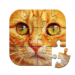 Unlimited Puzzles – free jigsaw for kids and adult 2. 14.15APK (MOD, Unlimited Money)