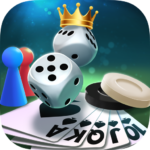 VIP Games: Hearts, Rummy, Yatzy, Dominoes, Crazy 8 3.5.62 APK (MOD, Unlimited Money)