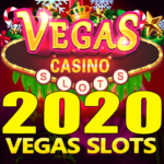 Slots- Spin Free Vegas Casino Slot Machine Games  1.0.38 APK (MOD, Unlimited Money)