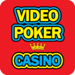 Video Poker Casino Games 1.6.6 APK (MOD, Unlimited Money)