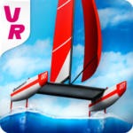 Virtual Regatta Inshore  3.1.0 APK (MOD, Unlimited Money)