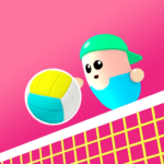 Volley Beans  APK (MOD, Unlimited Money) 32
