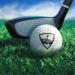 WGT Golf 1.57.2 APK (MOD, Unlimited Money)