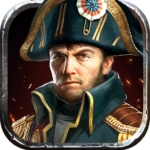 War of Colony 2.4.0 APK (MOD, Unlimited Money)