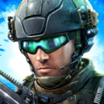 War of Nations PvP Strategy 7.5.7 APK (MOD, Unlimited Money)
