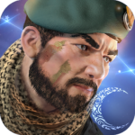 Warfare Strike:Ghost Recon 2.6.3  APK (MOD, Unlimited Money)