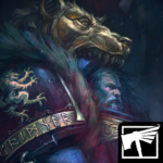 Warhammer Combat Cards – 40K Edition  32.3 APK (MOD, Unlimited Money)