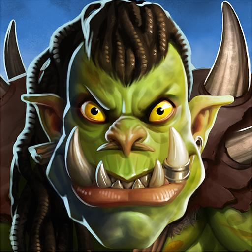 Warlords of Aternum 1.17.0 APK (MOD, Unlimited Money)