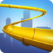 Water Slide 3D 2.0 APK (MOD, Unlimited Money)