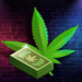 Weed Factory Idle 2.1 APK (MOD, Unlimited Money)