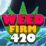 Weed Firm 2: Back to College 3.0.11 APK (MOD, Unlimited Money)